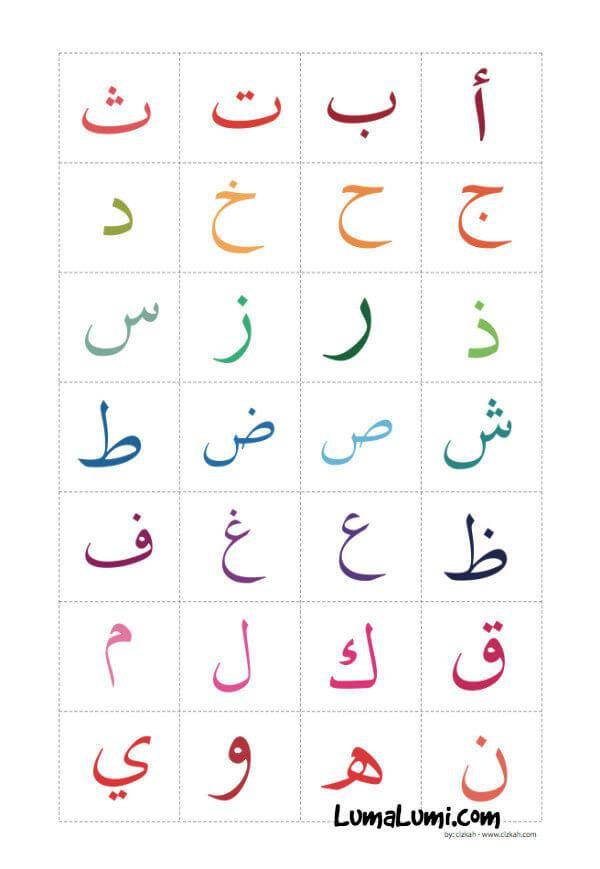 belajar-huruf-hijaiyah-poster-hijaiyah